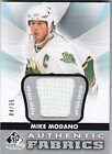2012-13 SP Game Used Hockey Cards 15
