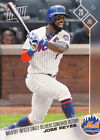 Jose Reyes Rookie Cards Checklist and Buying Guide 18