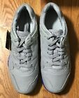 Reebok x ALIFE ERS Retro Grey Fashion Running Sneakers Shoes US Men Sz 85 New