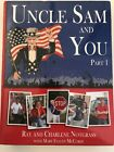 Notgrass Uncle Sam and You Curriculum  Literature Package