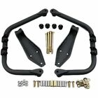 Pro Comp Multi Shock Kit New F250 Truck F350 Ford F-250 Super Duty 52420B