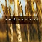 Watchmen - In the Trees [New CD] Canada - Import