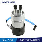 Fuel Pump For Honda Shadow VT1100C VT1100C2 VT1100C3 1100 VT1100 Shadow Aero