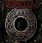 VEXILLUM - UNUM USED - VERY GOOD CD