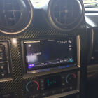 2003 Hummer H2 LEATHER SCREENS for $15000 dollars