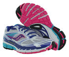 Saucony Guide 8 Running Womens Shoes Size