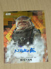 Top 10 Star Wars Autographs of All-Time 20