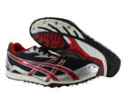 Asics Hyper Xc Track And Field Mens Shoes Size