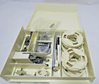 Singer Sewing Machine Parts / Accessories with Box Flexi Stitch and Others