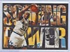 Shaq Attack! Top 10 Shaquille O'Neal Basketball Cards 28