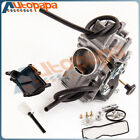 Fit Yamaha Warrior 350 YFM 350 YFM350 1987 2004 ATV QUAD Carburetor CARB 2003 US