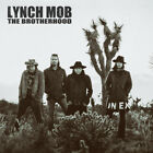 Lynch Mob - The Brotherhood [New CD]