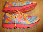 PEARL IZUMI EM ROAD H3 RUNNING SHOES MENS 75 M RTL 130