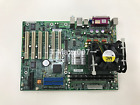 Beckhoff Ipox Motherboard IP-4GVI63 Mainboard Fully Tested! REV 1.0 / REV 1.1