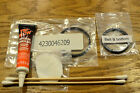 Denon DCD-1420m1500II 1520 1560 2560 3520 3560 CD Player belt kit system