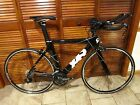 2016 Quintana Roo Kilo, Medium, Never Ridden