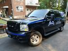 2000 Ford Excursion LIMITED BEAUTIFUL, for $10000 dollars