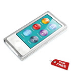 Minisuit Slim Snap-On Hard Shell Case Cover For Apple Ipod Nano 7  8 7Th 8Th Gen