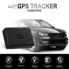 Anti-Lost Waterproof GPS Tracker, 120 days Standby GSM/GPRS Real Time Tracking