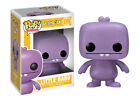 Ultimate Funko Pop Uglydoll Figures Checklist and Gallery 7