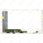 "NEU Toshiba Satellite r850d Notebook Display 15.6 "" LCD LED"