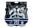 2017-18 Imports Dragon NHL Hockey Figures 8