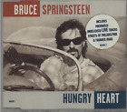 Bruce Springsteen-Hungry Heart -Cds-  (UK IMPORT)  CD NEW