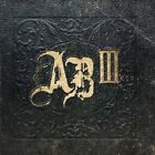 Alter Bridge-Ab Iii