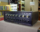 Sansui AU-999 AU999 Pre Main Power Amplifier Amp for Audio Sound Used Excellect+