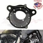 Air Cleaner Intake Filter For Harley Sportster XL883 XL1200 88 2015 See Through