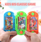 Kids Favorite Water Ring Toss Game Consoles Classic Intellectual PlayStation Toy