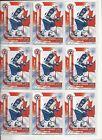 2018 Upper Deck National Hockey Card Day Trading Cards 14