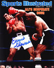 1323599521114040 1 Boxing Photos Signed