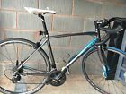 Avanti Giro 4 Road Bike 2012 Shimano 11 speed 105