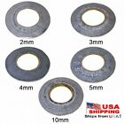 USA  3M Double Sided Strong Heavy Duty Adhesive Tape for LCD Lens 2 3 4 5 10mm