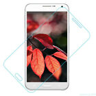 100 Genuine Thin Tempered Glass Screen protector For SAMSUNG GALAXY C9 Pro HU3