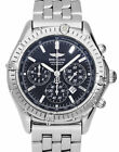 Breitling Shadow Flyback A35312, 2001