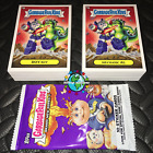 2012 Topps Garbage Pail Kids Brand-New Series Trading Cards 15
