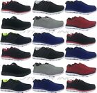 Mens Air Athletic Style Sneakers Casual Low Rise Running Sport Tennis Shoes