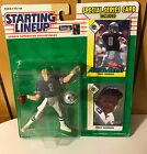 1993  TROY AIKMAN FOOTBALL STARTING LINEUP