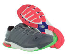 Adidas Adistar Boost M Chill Running Mens Shoes Size