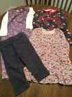 Baby Girls Lot 18 24 Months Tea Collection Peek Nordstrom Dresses