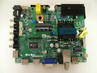 Seiki SE40FY27 Main Board Power Supply V400HJ6 PE1 N14080015