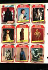 1980 Topps Star Wars: The Empire Strikes Back Series 1 Trading Cards 6