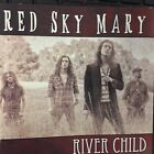 RED SKY MARY - River Child CD
