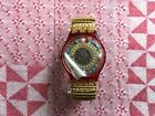 1994 Christmas Special swatch watch Xmas By Xian Lax GZ140PACK