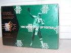 1995 UPPER DECK SP FOOTBALL FACTORY SEALED HOBBY BOX CURTIS MARTIN ROOKIE