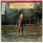 Brothers And Sisters The Allman Brothers Band LP Low #0761 MFSL 1-213 Sealed M/M