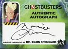 2016 Cryptozoic Ghostbusters Trading Cards - Product Review & Hit Gallery Added 9