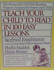 Teach Your Child to Read in 100 Easy Lessons Ships anywhere today